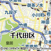 株式会社マガジンランド K−POPSTAR編集部