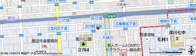 日間 墨田 10 区 天気