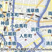 三井住友銀行都営地下鉄馬喰横山駅 ATM