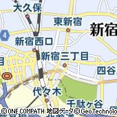 東京テアトル株式会社 テアトル新宿