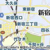 テアトル新宿