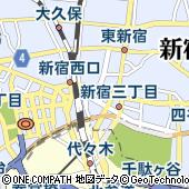 東京都新宿区新宿3丁目17-12