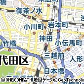 東京都千代田区内神田3丁目23-5