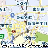 東京都新宿区西新宿1丁目5-1