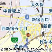 東京都新宿区西新宿6丁目6-2