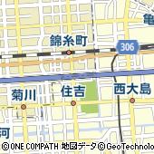 東京都江東区毛利2丁目10-18
