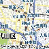 株式会社琉球銀行 東京事務所証券国際部資金証券課東京駐在