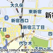 ミエルヘアー 新宿エスト3号店(miel hair)