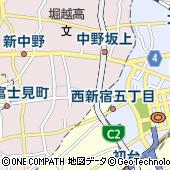 東京工芸大学 中野キャンパス