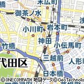 株式会社早川書房
