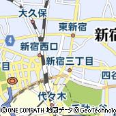 東京都新宿区歌舞伎町1丁目2-1