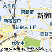 東京都新宿区新宿5丁目16-15