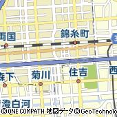 株式会社日本ソフトウェアシステム