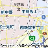 東京工芸大学中野図書館