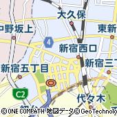 東京都新宿区西新宿6丁目2-3