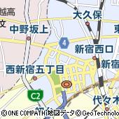 海外旅行保険代理店 株式会社エイチ・アイ・エス