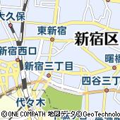 東京都新宿区新宿6丁目7-1