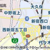東京都新宿区西新宿6丁目8-1