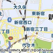 東京都新宿区歌舞伎町1丁目23-15