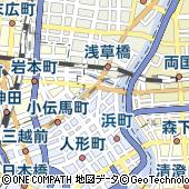 東京都中央区日本橋横山町7-14