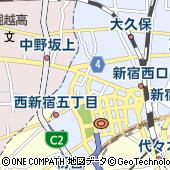 東京都新宿区西新宿6丁目12-1