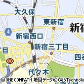 東京都新宿区歌舞伎町1丁目