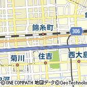 カレーハウスCoCo壱番屋JR錦糸町駅南口店