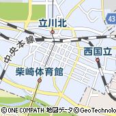 朝日メディアネットワーク