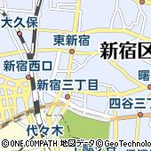 東京都新宿区新宿6丁目11