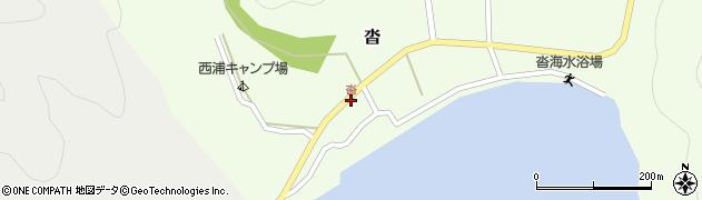 雨雲 敦賀 レーダー 天気 松阪 天気