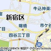 社団法人日本看護家政紹介事業協会