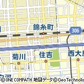東京都墨田区江東橋3丁目