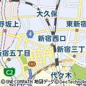 東京都新宿区西新宿7丁目20-1