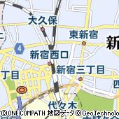 東京都新宿区歌舞伎町1丁目18