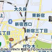 東京都新宿区歌舞伎町1丁目26-3
