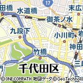 株式会社中央経済社ホールディングス 編集部