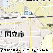 兼松講堂(一橋大学)