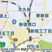 東京都新宿区西新宿7丁目9-7