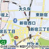 株式会社トゥールズ 河合塾 美術研究所売店