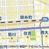 東京商工会議所墨田支部