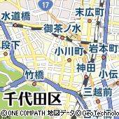 株式会社日本経済広告社 営業5局