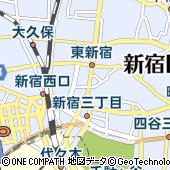 東京都新宿区歌舞伎町2丁目1