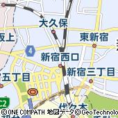 東京都新宿区西新宿7丁目2-5