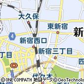 東京都新宿区歌舞伎町1丁目19-1