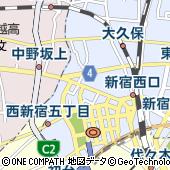 東京都新宿区西新宿8丁目15-3
