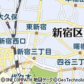 東京都新宿区新宿6丁目14-1