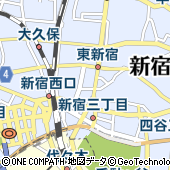 東京都新宿区歌舞伎町2丁目9