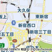 東京都新宿区西新宿7丁目2-6