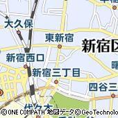 東京都新宿区新宿6丁目28-7