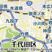 日本文芸社ビル